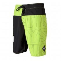 Pantaloni de plajă bărbați Mystic Flash Boardshort ShopeXtrem