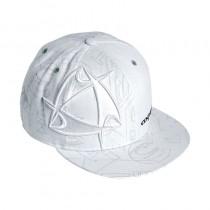 Șapcă Mystic Star Cap ShopeXtrem