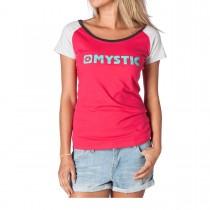 Tricou femei Mystic M-Strip Tee ShopeXtrem