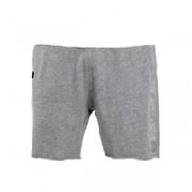 Pantaloni scurți bărbați Mystic Urban Short ShopeXtrem