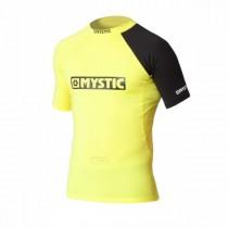 Bluză UV bărbați Mystic Event Rashvest SS ShopeXtrem