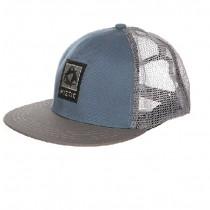 Șapcă Mystic Event Cap Cloud Blue ShopeXtrem