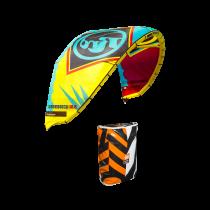 Kite RRD Obsession MK8 ShopeXtrem