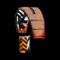 Kite RRD Obsession Pro MK3 ShopeXtrem