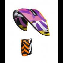 Kite RRD Passion MK8 ShopeXtrem