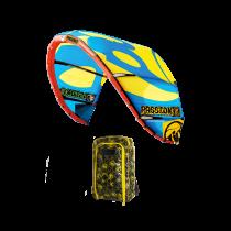 Kite RRD Passion MK6 ShopeXtrem
