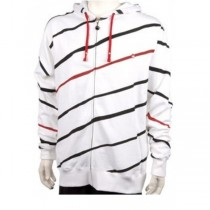 Hanorac Liquid Force Play Down Stripe Hoodie ShopeXtrem