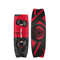 Placă de kiteboarding RRD POISON LTD V3 ShopeXtrem