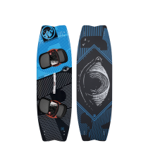 Placă de kiteboarding RRD POISON V3 ShopeXtrem