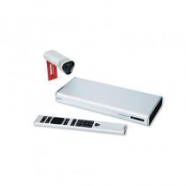 Sistem de videoconferinta Polycom RealPresence Group 310 -720p EagleEye Acoustic (7200-65320-101 ) GBC EXIM
