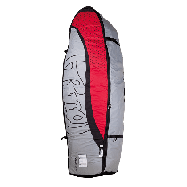 Husă placă windsurf RRD PRO WIND BAG ShopeXtrem