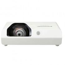Videoproiector Short Throw Panasonic PT-TX402 LCD, 3800 lumeni GBC EXIM