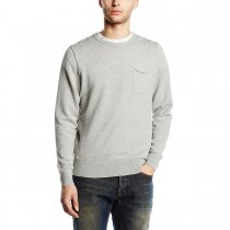 Pulover Tommy Hilfiger Cotton Wool Pocket IMA TREND
