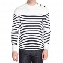 Pulover Tommy Hilfiger Norman Mk-nk IMA TREND