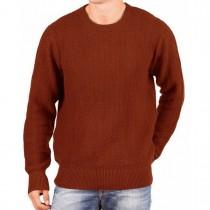 Pulover Tommy Hilfiger Premium Cotton Sammy IMA TREND