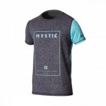 Bluză UV bărbați Mystic Block Quick Dry SS ShopeXtrem