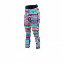 Pantaloni UV femei Mystic Dazzle Lycra Pant ShopeXtrem