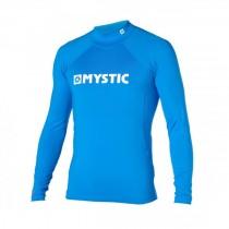 Bluză UV juniori Mystic Star Rashvest LS ShopeXtrem