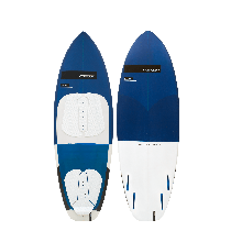 Placă de kitesurfing RRD ROCKET ShopeXtrem