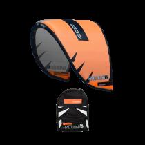 Kite RRD Emotion MK2 ShopeXtrem