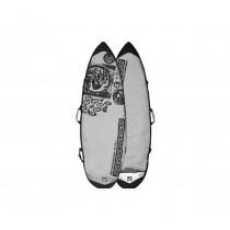 Husă placă surf RRD KITESURF PROGRESSIVE BAG ShopeXtrem