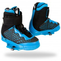Legături wakeboard LIQUID FORCE SHANE 2014 ShopeXtrem