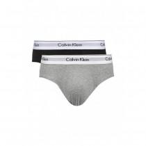 Slip - 2 bucati Calvin Klein IMA TREND