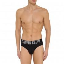 Slip Calvin Klein IMA TREND