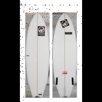 Placă de surf RRD STRANA ShopeXtrem