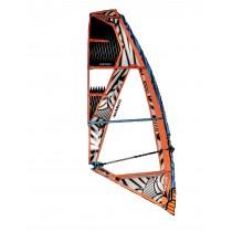 Velă de windsurf RRD STYLE PRO SAIL MK5 ShopeXtrem