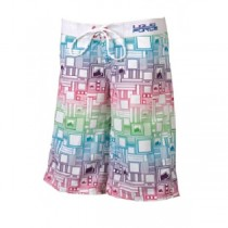 Pantaloni plajă Liquid Force Sugar Daddy Boardshort ShopeXtrem