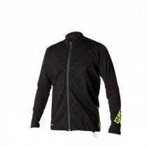 Bluză UV bărbați Mystic SUP Thermal Bipoly Jacket ShopeXtrem