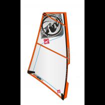 Rig de windsurf RRD SUP SAIL RIG ShopeXtrem