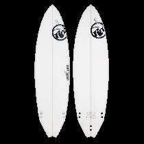 Placă de surf RRD SVALVOLATA ShopeXtrem