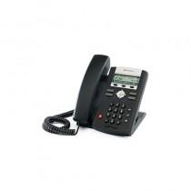 Telefon desktop VoIP Polycom SoundPoint IP331 GBC EXIM
