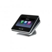 Sistem de remote control pentru sistemele de videoconferinta Polycom Touch Control (8200-30070-002) GBC EXIM