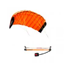 Kite de antrenament RRD TRAINER KITE V2 ShopeXtrem
