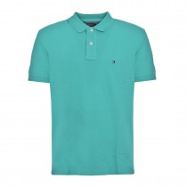 Tricou Tommy Hilfiger Classic Polo ES Custom Fit IMA TREND