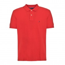 Tricou Tommy Hilfiger Classic Polo ER Custom Fit IMA TREND