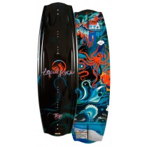Liquid Force Trip Wakeboard 2013 ShopeXtrem