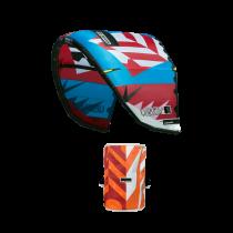 Kite RRD Vision MK5 ShopeXtrem