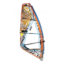 Velă de windsurf RRD VOGUE HD SAIL MK7 ShopeXtrem
