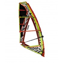 Velă de windsurf RRD WAVE VOGUE HD SAIL MK8 ShopeXtrem