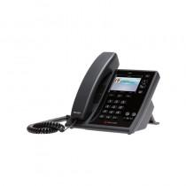 Telefon desktop VoIP Polycom CX500 GBC EXIM