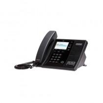 Telefon VoIP Polycom CX600 GBC EXIM