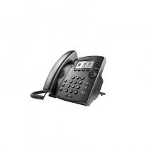 Telefon desktop VoIP Polycom VVX300 GBC EXIM