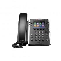 Telefon desktop VoIP Polycom VVX400 GBC EXIM