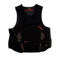 Liquid Force Watson NCGA Vest ShopeXtrem