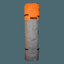 Husă rig windsurf RRD WINDSURF RIG BAG V2 ShopeXtrem