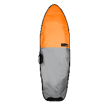 Husă placă windsurf RRD WINDSURF SINGLE BOARD BAG V2 ShopeXtrem